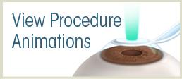 Animated Procedures