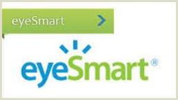 Get Eye Smart