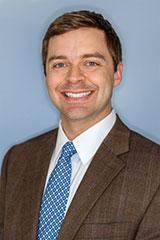 Ophthalmologist | Ryan Smith, M.D. | Lexington KY | Richmond KY