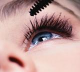 Ophthalmologist | Eye Doctor | Lexington KY | Richmond KY
