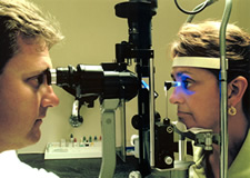 Glaucoma Treatment | Glaucoma Filter Surgery | Lexington KY | Richmond KY