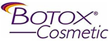 BOTOX® | Latisse® | Cosmetic Injections | Lexington KY | Richmond KY