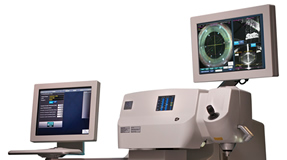 Cataract Surgery | Laser Assisted Surgery | Toric Lens Implants | Lexington KY | Richmond KY